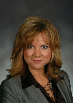 Kristin Dannheiser