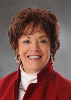 Kathy Briscoe